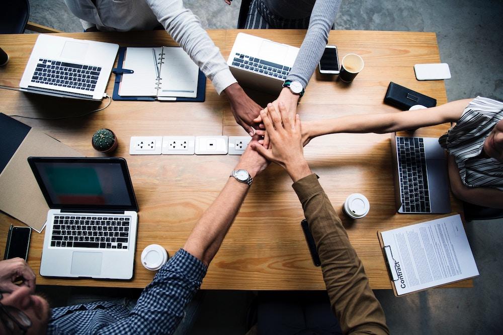 Mejorar productividad de equipo multidisciplinario