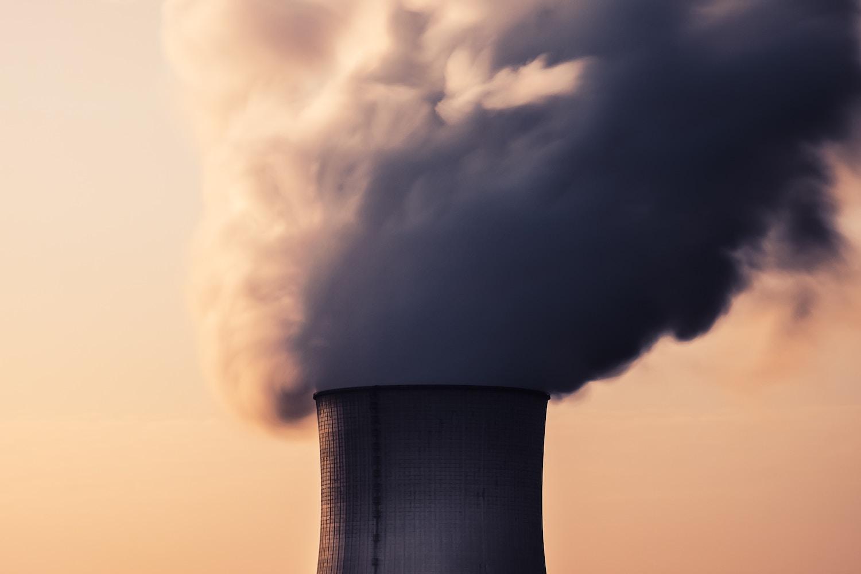 Cambio climático afecta a tu empresa