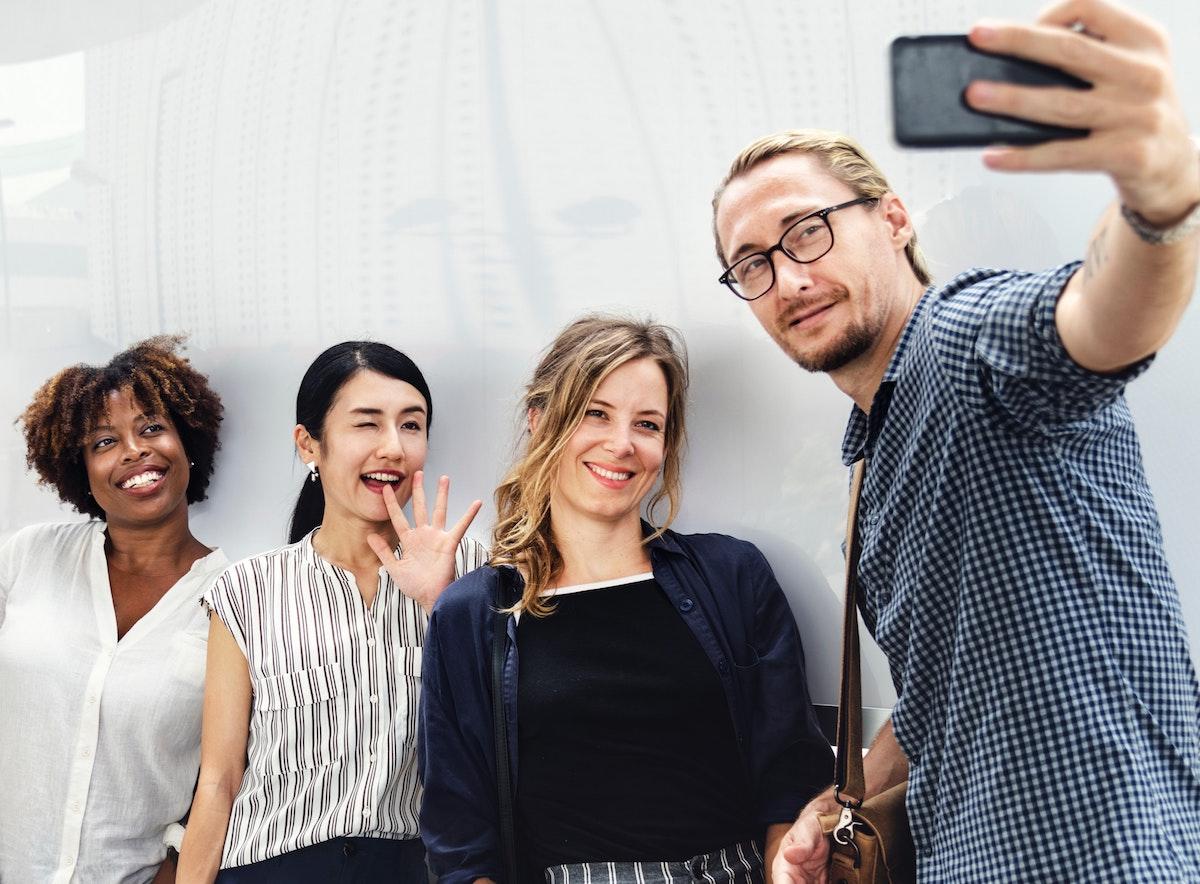 Cómo integrar la multiculturalidad en tu empresa