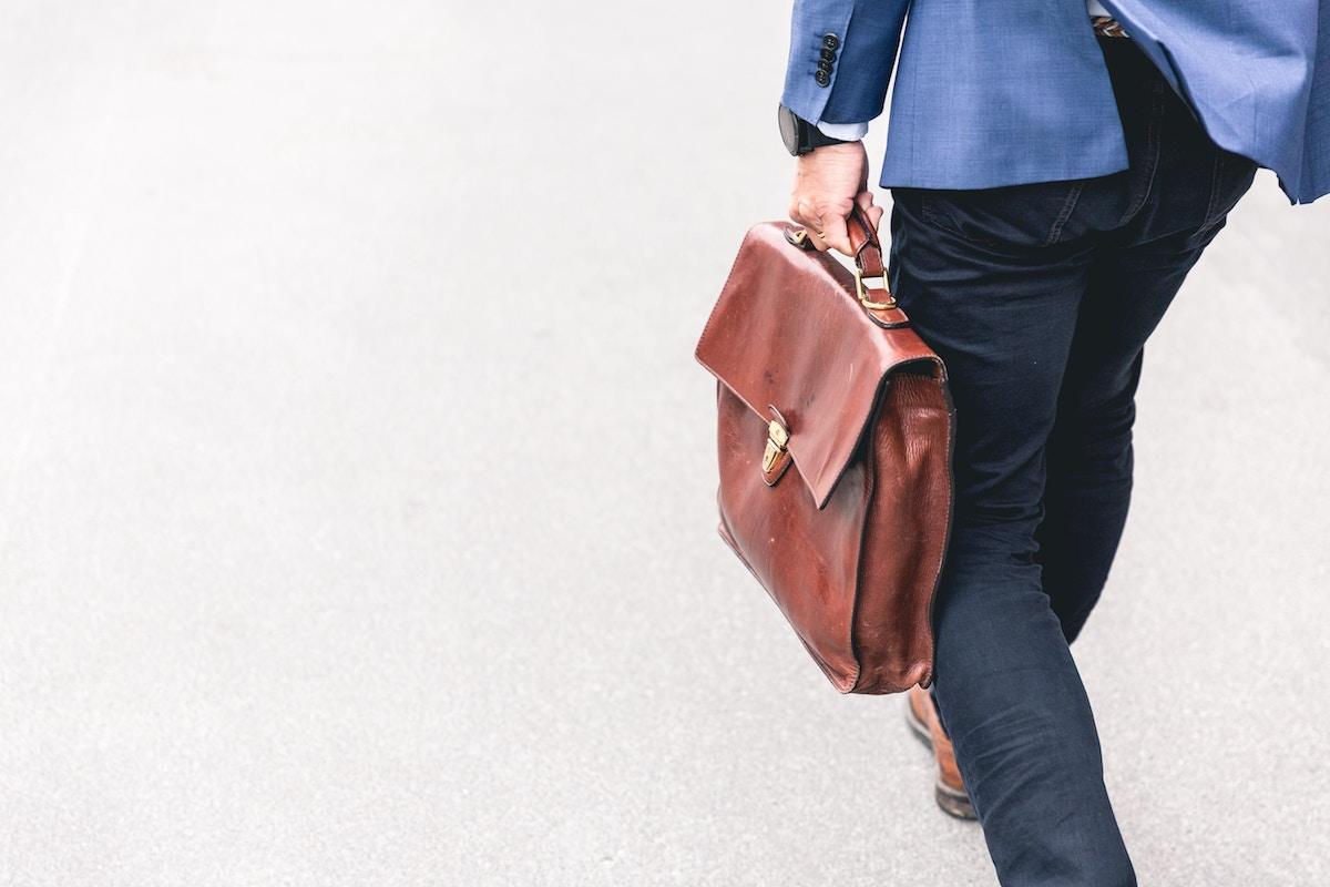 Malos hábitos del trabajo que debes evitar