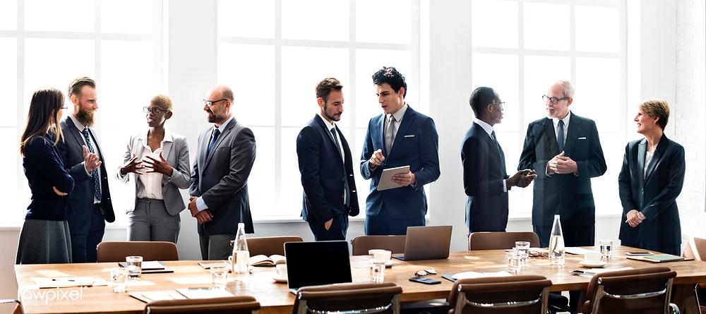 Retos de tu empresa en la brecha digital