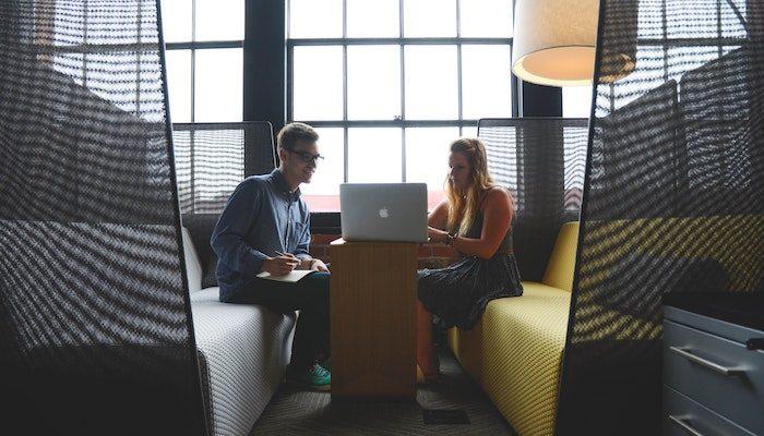 El trabajo remoto es una opción para tu empresa