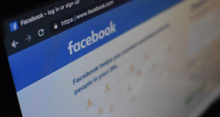Redes sociales y el networking empresarial