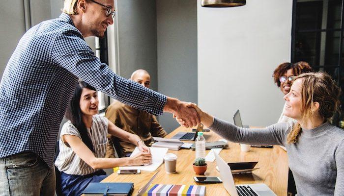 Cómo retener a los mejores empleados