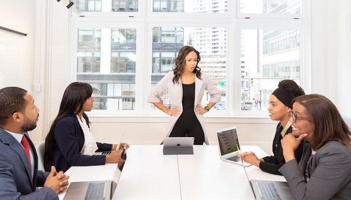 Tu empresa crece cuando valoras a empleados