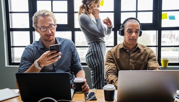 Cómo iniciar la transformación digital en tu empresa