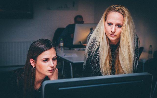 El Internet es fundamental para la gestión de proyectos colaborativos