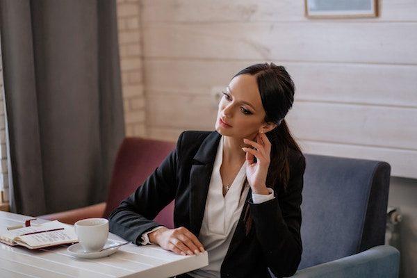 ¿Cómo aumentar tu cartera de clientes?