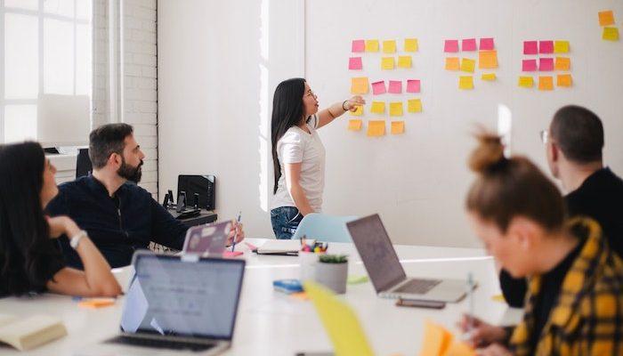 Una estrategia de venta efectiva requiere de análisis