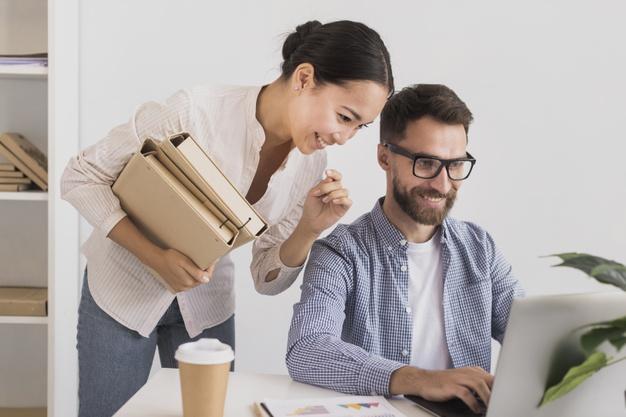 Asegura tus ventas con una estrategia efectiva