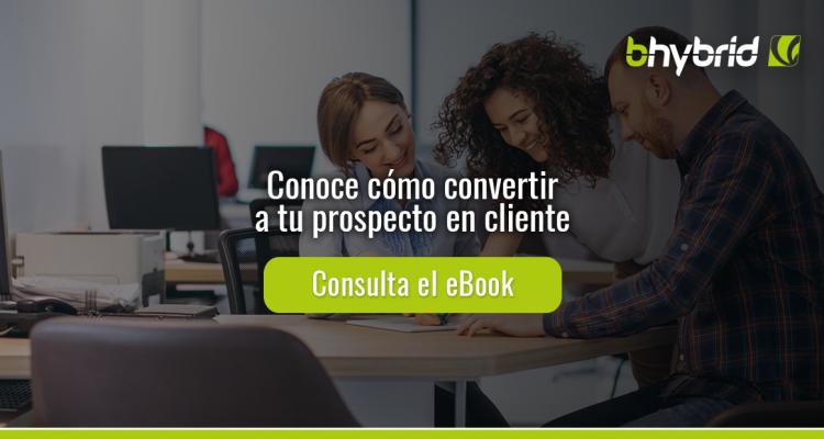 Libro de ventas y estrategias