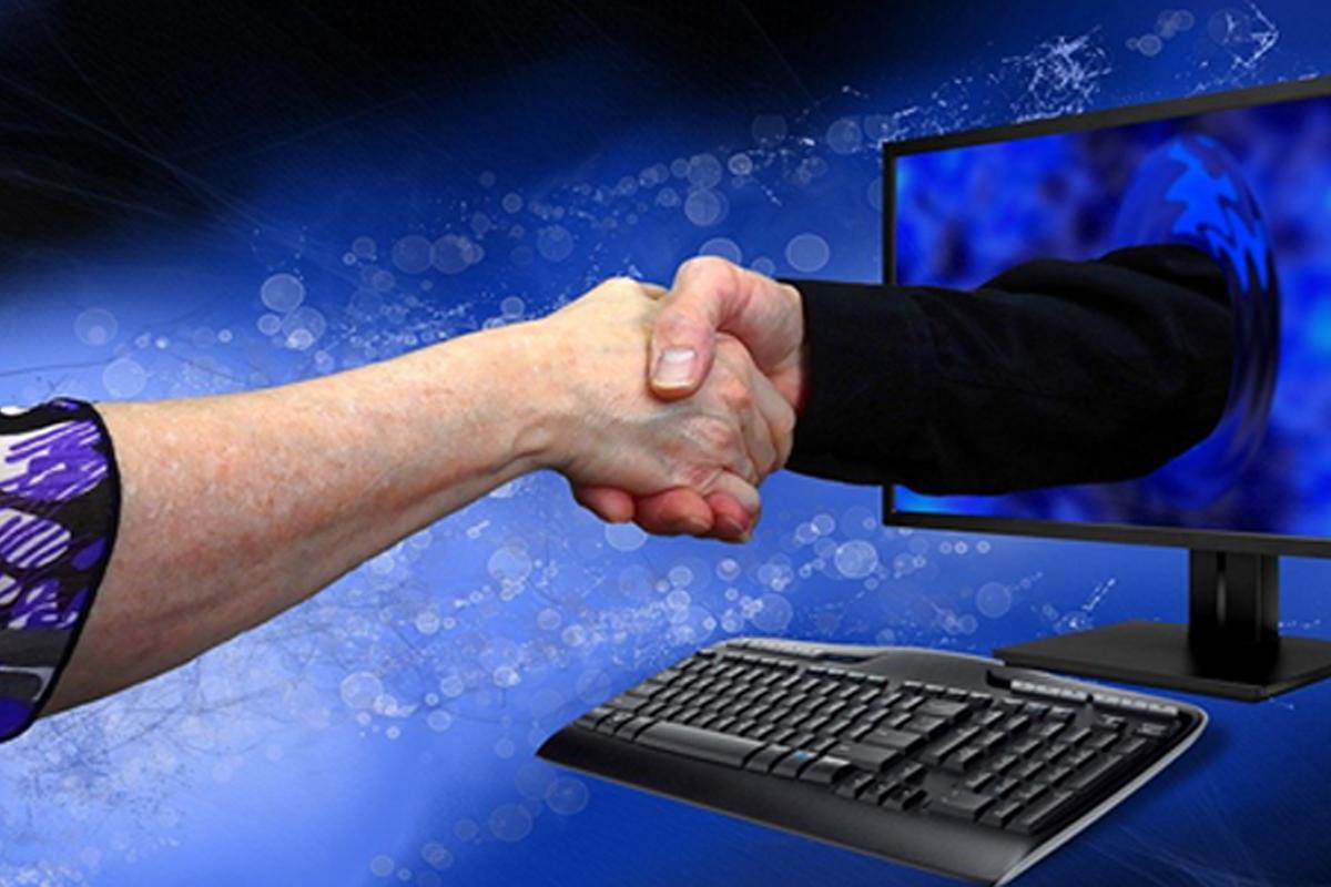 Gestión de contactos y contratos online para tu empresa